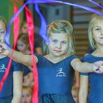 arte-fit-gimnastyka-artystyczna-akrobatyka-stowarzyszenie-dzeirzoniow-26