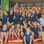 arte-fit-gimnastyka-artystyczna-akrobatyka-stowarzyszenie-dzeirzoniow-39