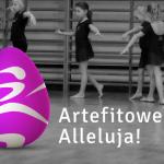 artefit_alleluja
