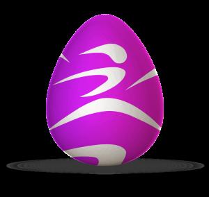 easter-egg-mockup